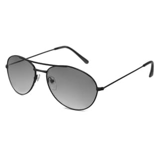 Urban Eyes Women's UE464 Aviator Sunglasses