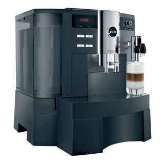 Jura Impressa XS90 One Touch Automatic Coffee Center (Refurbished)