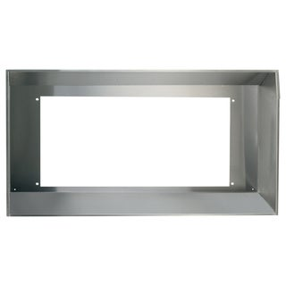 Broan RML7048S Liner/ Professional Style Insert