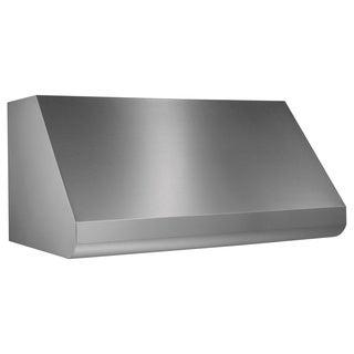 Broan E6030SS Series Professional Stainless Steel Hood