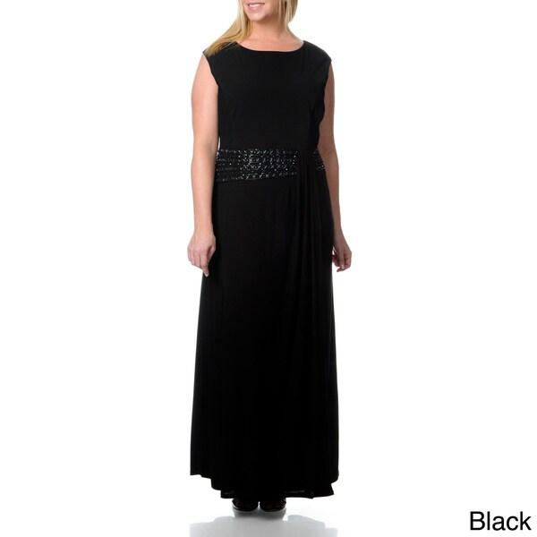 plus length clothes kmart