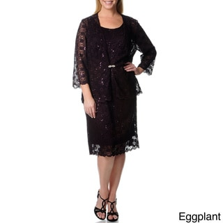 plus size dresses at get dressed barn