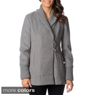 Vince Camuto Women's Fashion Jacket
