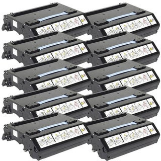 Dell 5100cn (310-5811, H7032) Compatible Laser Drum Unit (Pack of 10)