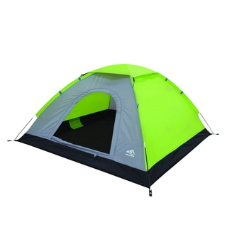 Deer Creek 5-6 Person Dome Tent