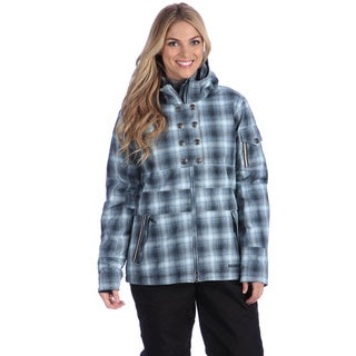 Boulder Gear Women's Posh Jacket