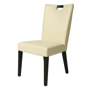 Epiphany Ballarat Black Side Chair