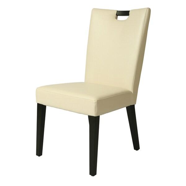 Epiphany Ballarat Black Side Chair