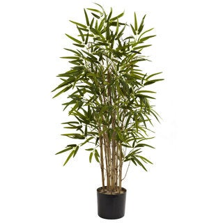 3.5-Foot Twiggy Bamboo Tree