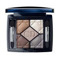 Dior 5-Color 734 Grege Couture Colour Eyeshadow Palette