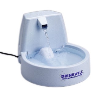 PetSafe Drinkwell Original Fountain