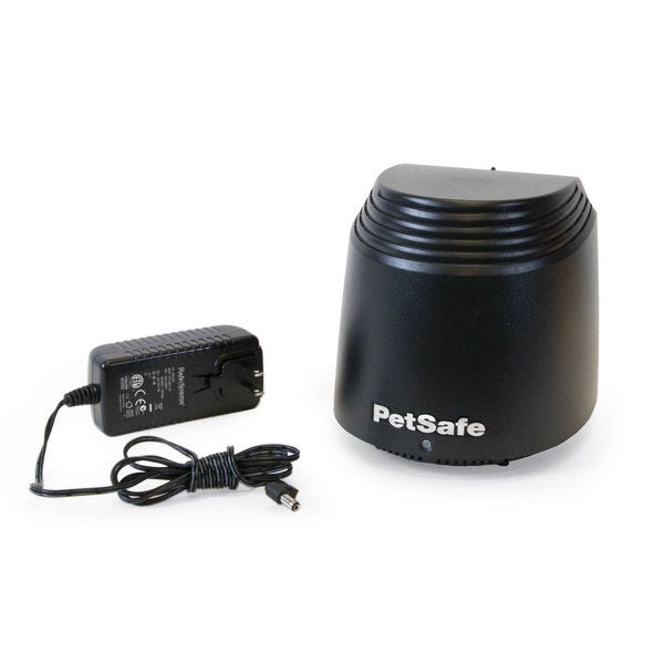 PetSafe Stay/ Play Extra Transmitter with Adapter