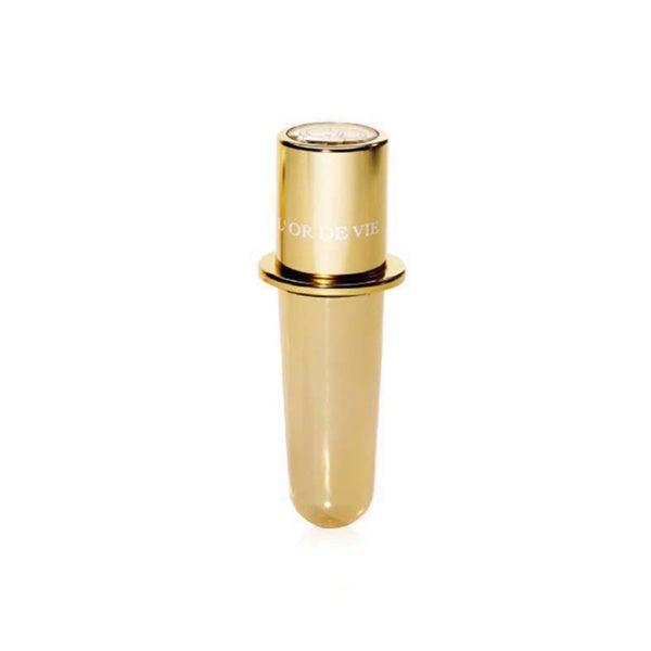 Dior L'Or de Vie Le Serum 1-ounce Refill
