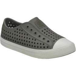 Boys' Skechers Guzman Gray