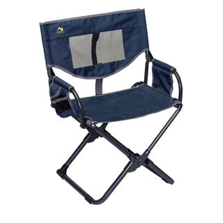Xpress Lounger Blue