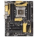 Asus X79-DELUXE Desktop Motherboard - Intel X79 Express Chipset - Soc