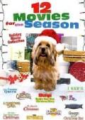 12 Reasons for the Season: Family Christmas Favorites (DVD)