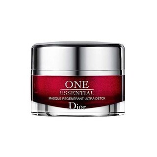 Dior Capture Totale One Essential 1.8-ounce Mask