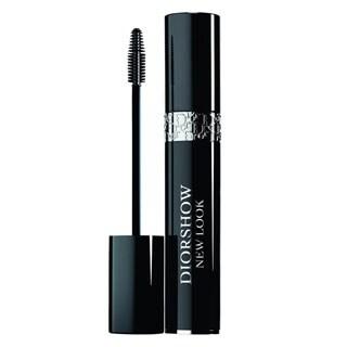 Dior Diorshow New Look Lash Multiplying Effect Black Mascara