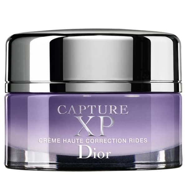 Dior Capture XP Ultimate Wrinkle Correction 1.7-ounce Cream
