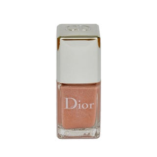 Dior Vernis Extreme Wear 211 Beige Lotus Nail Lacquer