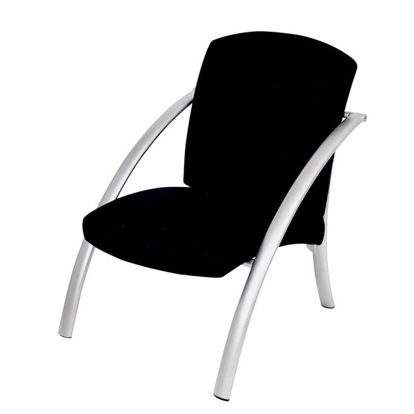 Modern Reception Chair
