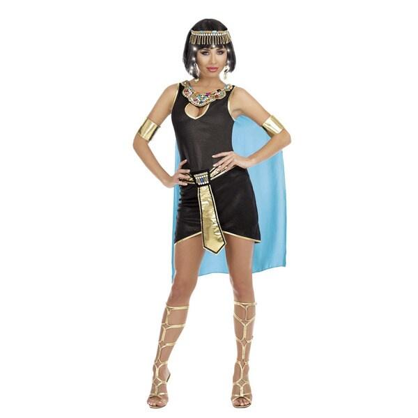 Costume Dream Girl Dream Girl Women's 'cleopatra'