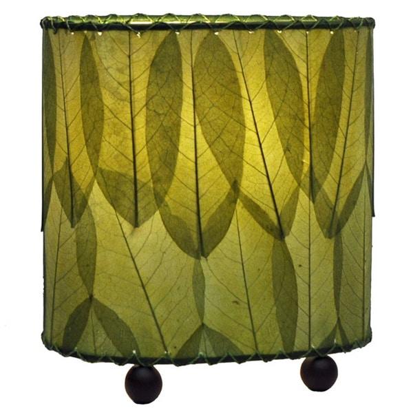 Eangee Green Mini Guyabano Lamp (Pendant)