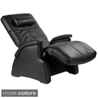 Perfect Chair Transitional Zero-Gravity Recliner