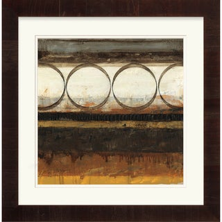 Jennifer Goldberger 'Cavern' Open Edition Giclee Print