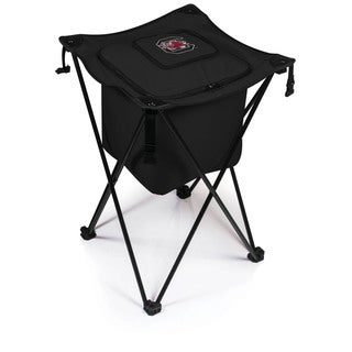 Picnic Time University of South Carolina Gamecocks Sidekick Portable Cooler