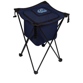 Picnic Time Old Dominion University Monarchs Sidekick Portable Cooler