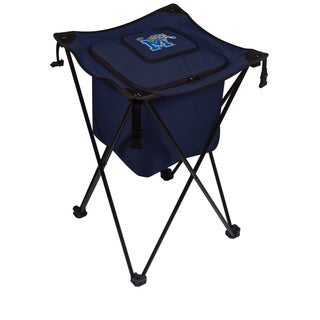 Picnic Time University of Memphis Tigers Sidekick Portable Cooler