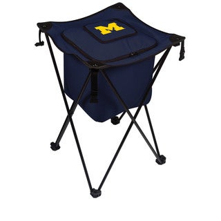 Picnic Time University of Michigan Wolverines Sidekick Portable Cooler