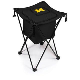 Picnic Time University of Michigan Wolverines Sidekick Portable Cooler
