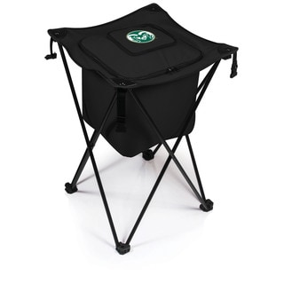 Picnic Time Colorado State University Rams Sidekick Portable Cooler