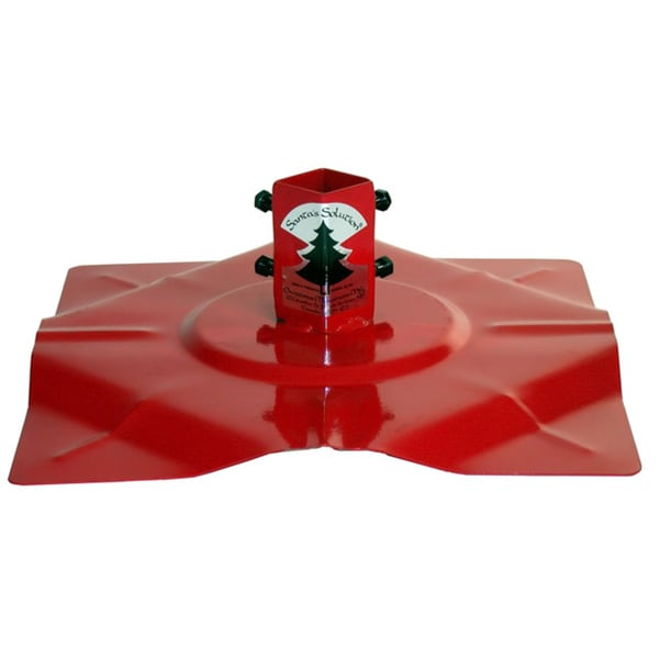 Universal Artificial Tree Stand