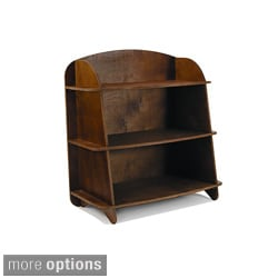 Large Aero Bookcase