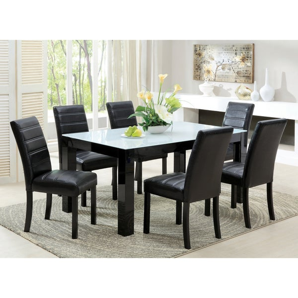 American Furniture Warehouse Dining Room Sets