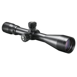 Bushnell Elite Tactical 4.5-30x50mm XRS Riflescope with G2 Reticle