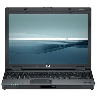HP 6910p 14.1