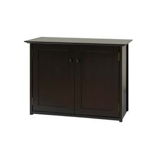 Comfort Products Coublo Collection Storage Console