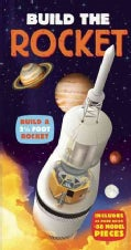 Build the Rocket (Hardcover)