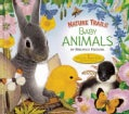 Baby Animals (Hardcover)