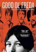 Good Ol' Freda (DVD)