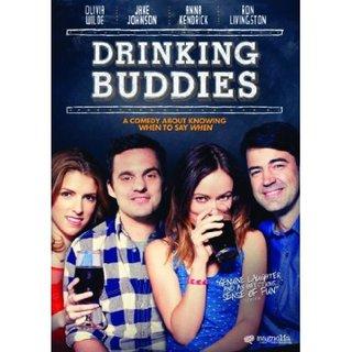 Drinking Buddies (DVD) 11769226