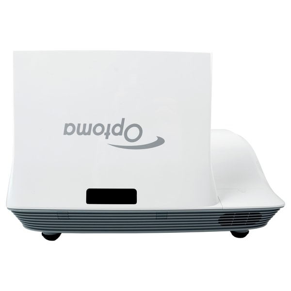 Optoma W307UST WXGA 3500 Lumen DLP Short Throw Projector with 15,000: