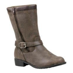 Women's Propet Hadsten Vintage Brown