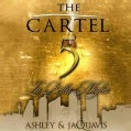 The Cartel 5: La Bella Mafia (Pre-recorded digital audio player)