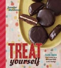 Treat Yourself: 70 Classic Snacks You Loved as a Kid (and Still Love Today) (Paperback)